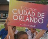 Hispanic community remembers Pulse victims