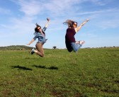 Best Places to Travel with your BFF by huffingtonpost.com
