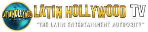 Latin Hollywood Entertainment