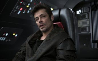 image source: http://www.newburyportnews.com/news/lifestyles/that-old-star-wars-feeling-the-last-jedi-aims-to/article_3f85516a-40fc-568b-a353-79cb8d5559d2.html