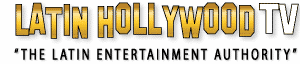 LATINHOLLYWOOD.TV
