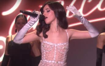 image source: https://www.billboard.com/articles/news/television/8094726/camila-cabello-interview-ellen-video-new-years-eve-performance-havana