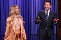 cardi-b-co-host-with-jimmy-fallon-2018-a-billboard-1548