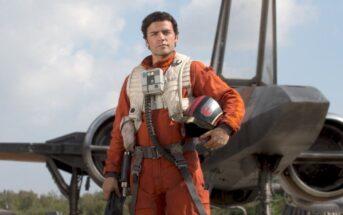 Oscar-Isaac-as-Poe-Dameron-in-Star-Wars-7