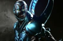 BlueBeetle-cropped