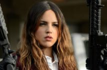 Eiza-Gonzalez-Baby-Driver-Machine-Guns