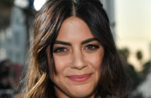 Lorenza-Izzo-Once-Upon-a-Time -Hollywood