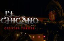 elchicano-film