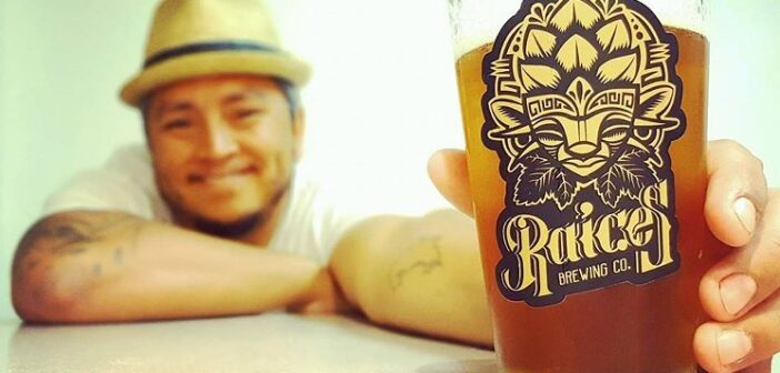 Latino Breweries are Rising in Colorado